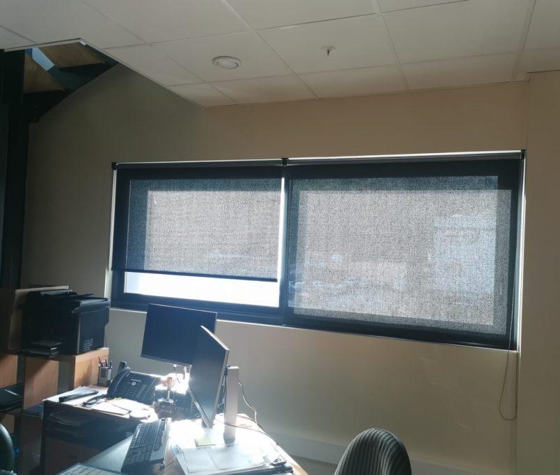 pose de fenêtre annonay